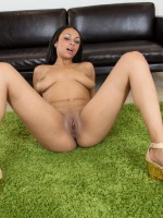 Bethany Benz at Cherry Pimps