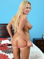 Jennifer Best at Cherry Pimps