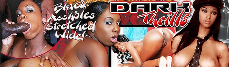 Jada Fire at sologirlspassport.com